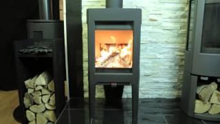 JOTUL F163 (9kW)  wood burning stove