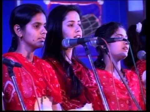 Swagat Geet By Students Of Kala Ankur Academy Ajmer video