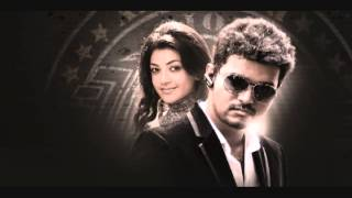 Thuppakki - Thuppaki Movie Trailer 2 - www.allabthyd.com - All About Hyderabad
