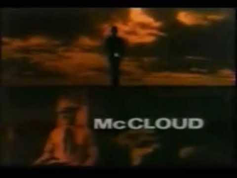 Nbc mystery movie intro on dvd