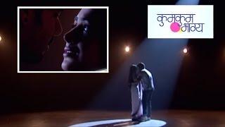 Kumkum Bhagya | 11th August 2016 | Abhi & Pragya ROMANTIC Dance | Post Memory Loss