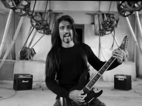 Kabus - Çabuk Ol (Ağrı'lı metal grubu) From Turkey
