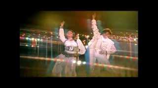 download lagu Govinda And Neelam Song Main Pyar Ma Mujaari From gratis