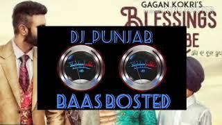 download lagu Blessings Of Bebe  Bass Bosted  By Gagan gratis