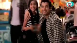 Exclusive Kasam Tere Pyar Ki New Promo after leap| Tellymirch