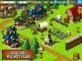 The Oregon Trail: American Settler – iPad 2 – HD Gameplay Trailer