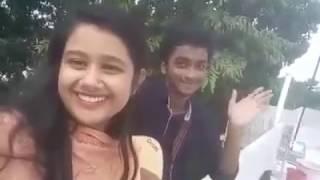 bd girls song-ki jala dea gela more