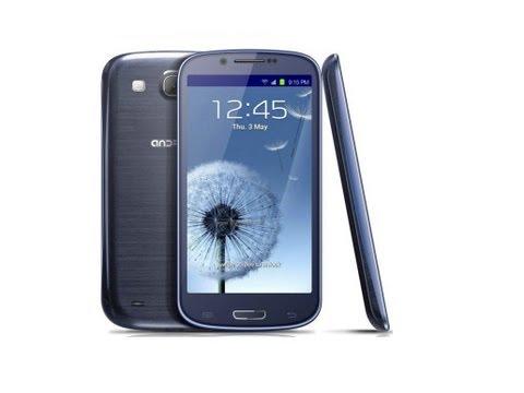 Celular Star Dual Core MTK6577 Até 1GB RAM Android 4.0 GPS 3G Câmera 8 MP 4.7