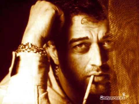 Lucky Ali - Tanhaai Mein Basi