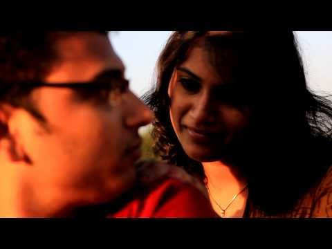 Go Go Govinda || Telugu Short Film Trailer 1 || Presented by...