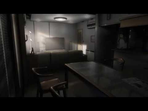 イヴの時間 Eve No Jikan (Time Of Eve) ACT 05 Trailer: Chie & Shimei