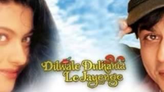 download lagu Ghar Aaja Pardesi Eng Sub Full Song Hq With gratis