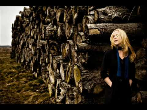 Tina Dico - Get To Know You