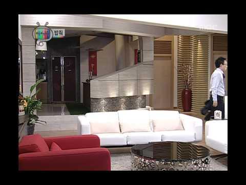 Infinite Challenge, Infinite Challenge TV(2), #01, 무한도전 TV(2) 20091010