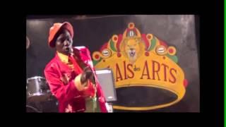 Le One Man Show de Baay Cheikh