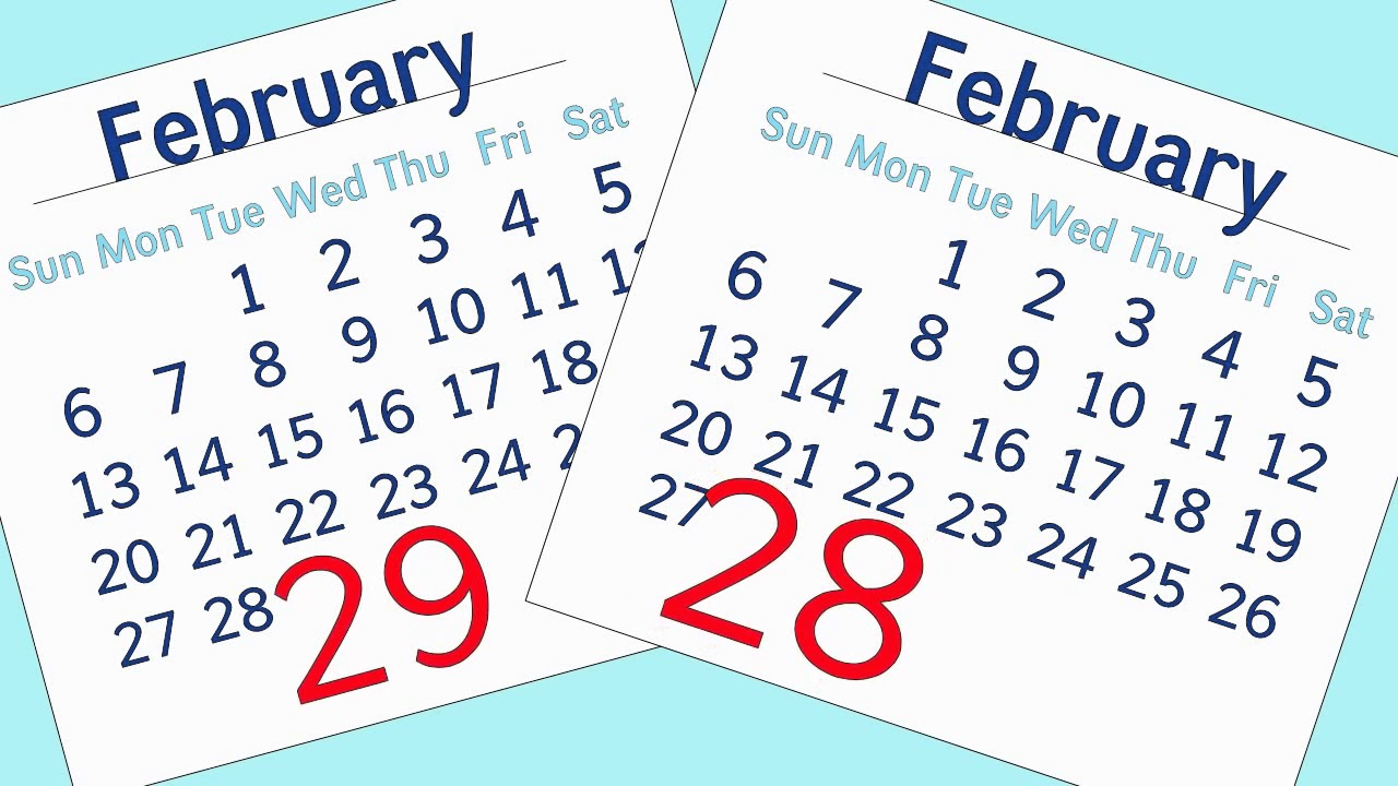how to add a month to day