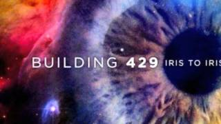 Watch Building 429 Singing Over Me video