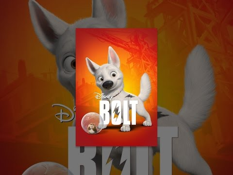 Bolt video