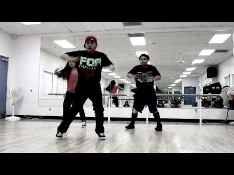 Justin Bieber - Baby video