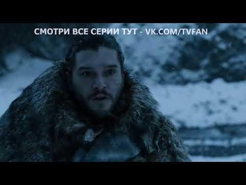 Игра престолов 6 сезон скачать мп4