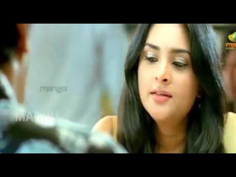 Hot Actress Ramya Showing her Armpits thumbnail