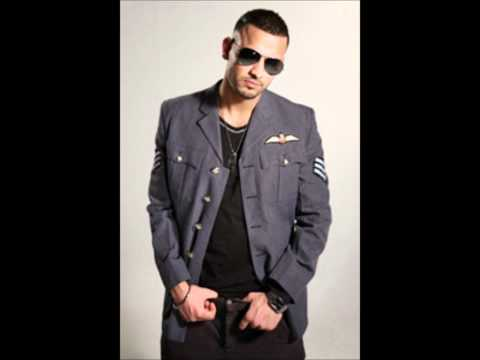 garry sandhu tohar club mix