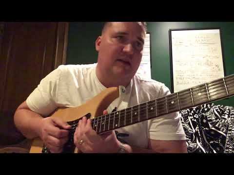 Holdsworthian Legato Lesson III: More of my Favorite Licks from the Maestro, AH