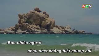 download lagu Đi Nhậu Không Muốn Trả Tiền Nhạc Chế Bùi gratis