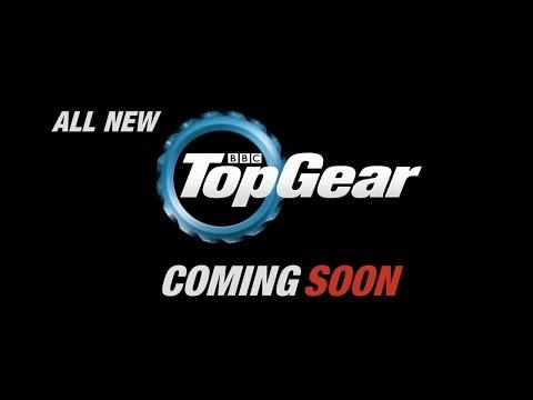 top gear s22e01 subtitles