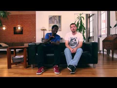 Tuto FUT 15: Les bases (ft. Psyko 17)