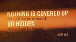 Video: Evidence the KJV Bible Canon was corrupted