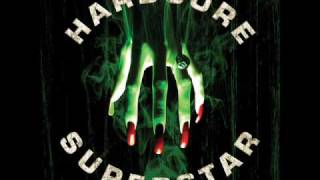 Watch Hardcore Superstar Nervous Breakdown video