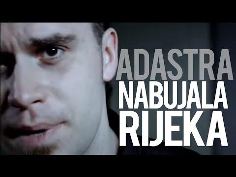 Adastra - Nabujala Rijeka