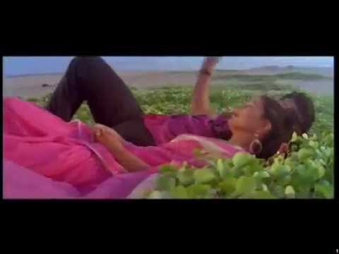 jeeva kannada movie song summane yake bandhae -mahantesh.MP4