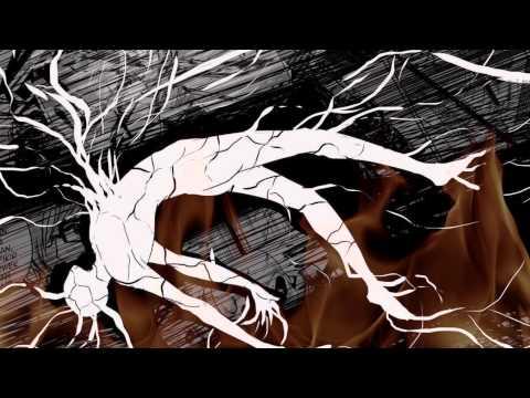 Hell Knight [promo] video