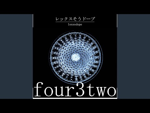 Four3two