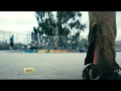 Fear the Walking Dead coloca o AMC entre os canais a cabo mais assistidos na América Latina