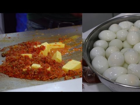 Most Amazing Street Food Videos | Best Cooking Videos Compilation