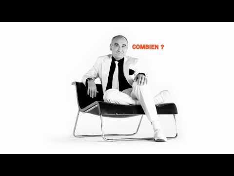 Pascal Nègre - Que d'la soupe ? #4