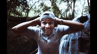 TIME TO MAKE MORE VIDEOS | Karura Forest