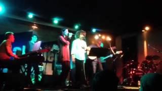 download musica Seven Days Acustic Milano - SLAP La Salumeria della a 62