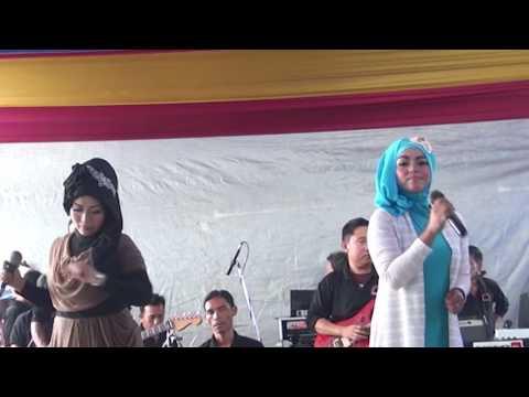 Dangdut klasik Astra Nada - Ashabiyah