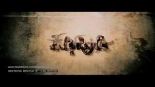 Kaddi Pudi - Kaddipudi Kannada Movie Promo HD