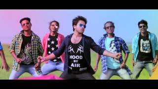 Assamise song 2016   Tulika Tulika    Simanta Kashyap    New Assamese Song 2016 1