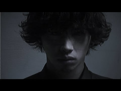 One Ok Rock - Be The Light [official Music Video   English Subtitles] video