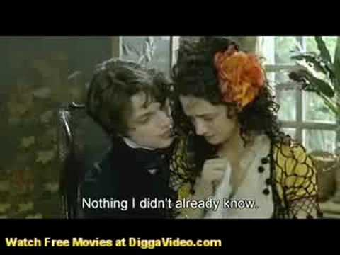 The Last Mistress-movie Trailer 2008 Video
