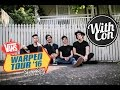 With Confidence - London Lights (Live Vans Warped Tour 2016)