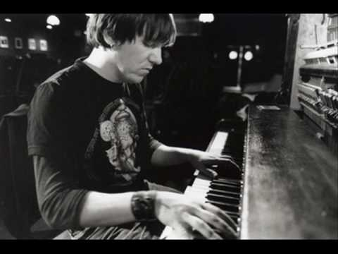 Elliott Smith - Whatever (Some Folk Song In C)