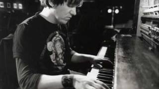 Watch Elliott Smith Whatever Folk Song In C video