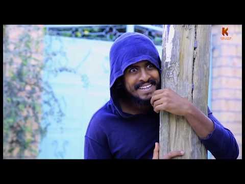 New Ethiopian Tigrigna Comedy Sitcom(FULL) - Kemalatkum -Chakur - Episode -21-2018